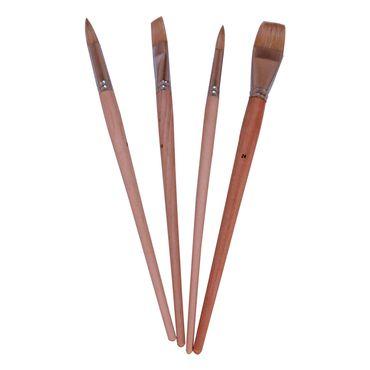 set-de-4-pinceles-de-cerda-plano-redondo-en-blister-1-3167869508508