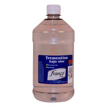 trementina-de-bajo-olor-franco-x-1000-ml-1-7707227481607
