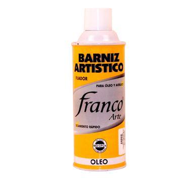 barniz-mate-franco-para-oleo-y-acrilico-x-300-cm3-1-7707227487029