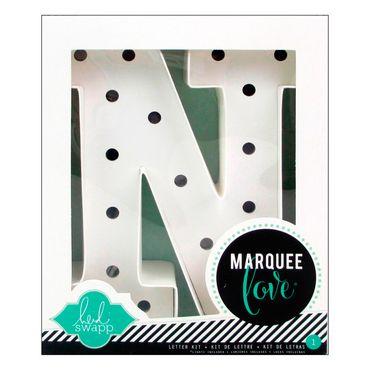 letra-n-para-marquesina-con-luces-2-718813690935