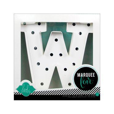 letra-en-marquesina-w-con-luces-2-718813691024