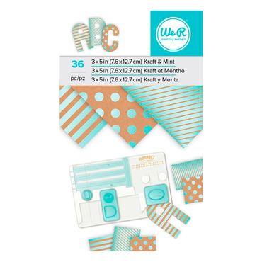 papel-foil-color-menta-x-36-piezas-1-633356608943