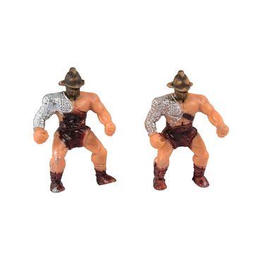 gladiadores-para-maqueta-x-2-unidades-1-7707240440728