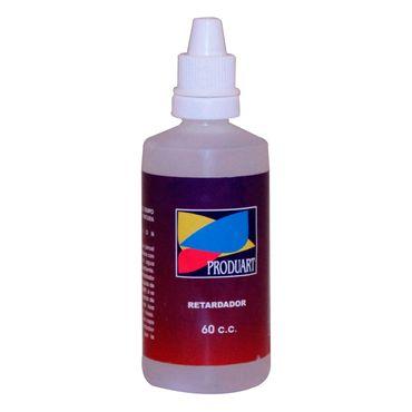 retardador-produart-x-60-cm3-2-7707265291053