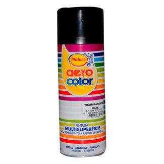 laca-en-aerosol-transparente-mate-de-300-ml10-oz-1-7702158782311