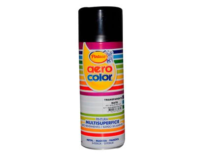 laca-en-aerosol-transparente-mate-de-300-ml10-oz-1-7702158782311