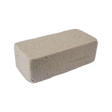 bloque-de-espuma-seca-en-poliuretano-1-7707276721877