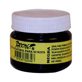 tinta-plastisol-para-screen-negra-1-7707276722348