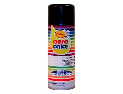 laca-en-aerosol-blanco-semibrillante-1-7702158782427
