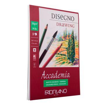 block-accademia-fabriano-a3-de-30-hojas-2-8001348150787