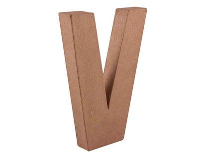 letra-v-de-8-en-papel-mache-1-652695780868
