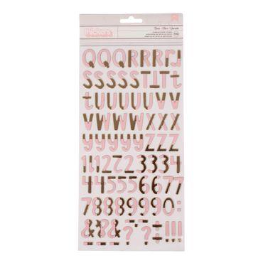 stickers-de-letras-y-numeros-color-rosado-con-dorado-x-170-pzs-1-854196805068