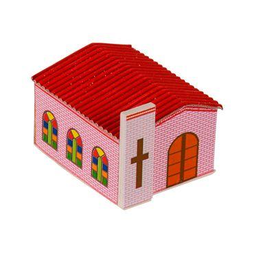 iglesia-para-maquetas-escala-1250-2-7709583640520