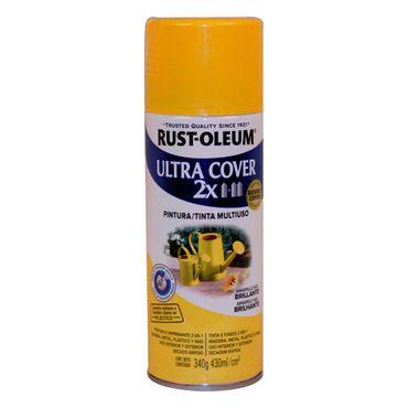 aerosol-amarillo-sol-brillante-1-20066212049