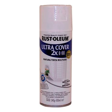 aerosol-ultcov2x-de-430-ml-blanco-brillante-1-20066211943
