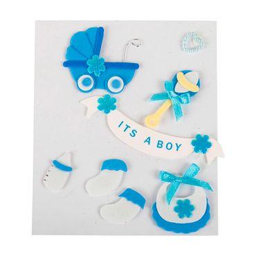sticker-en-3d-bebes-nino-1-775749180473