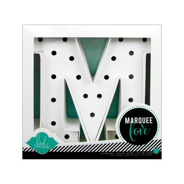 letra-m-para-marquesina-con-luces-2-718813690928