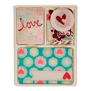 kit-scrapbook-notas-de-amor-1-718813803717