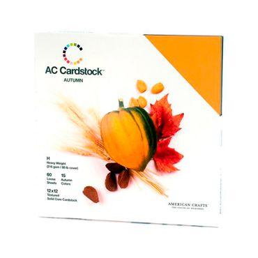 cartulina-de-otono-autumn-2-718813712552