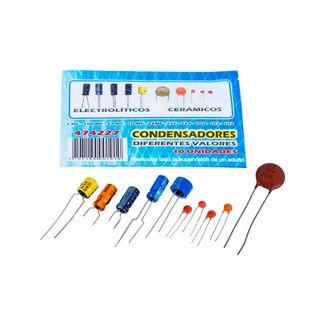 condensadores-x-10-unidades-diferentes-valores-1-7707180001010