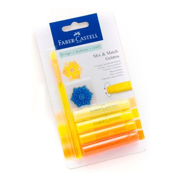 gelatos-x-4-amarillo-pincel-sello-blister-2-4005401218012