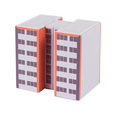 edificio-multifamiliar-para-maqueta-escala-150-2-7709990346824