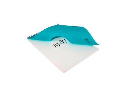 block-1987-tipo-acuarela-18-x-25-hojas-2-7706563513102