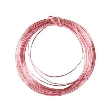 alambre-darice-para-manualidades-calibre-22-rosado-1-82676694011