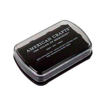 almohadilla-de-pigmento-negro-coleccion-diy-shop-3-2-718813708777