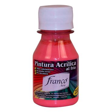 pintura-acrilica-al-frio-franco-color-rosa-x-60-ml-1-7707227480914