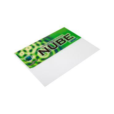papel-gofrado-nube-carta-por-50-hojas-1-7706563608952