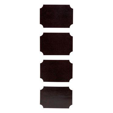 pizarra-autoadhesiva-x-4-pzs-rectangulos-1-775749184549