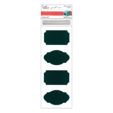 pizarra-autoadhesiva-x-4-piezas-diseno-1-1-775749188752