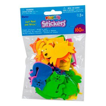figuras-adhesivas-en-caucho-espuma-de-perros-y-gatos-x-160-pzs-1-652695426391
