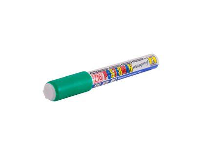 marcador-zig-posterman-para-cartel-color-negro-punta-de-2-mm-2-4901427918045