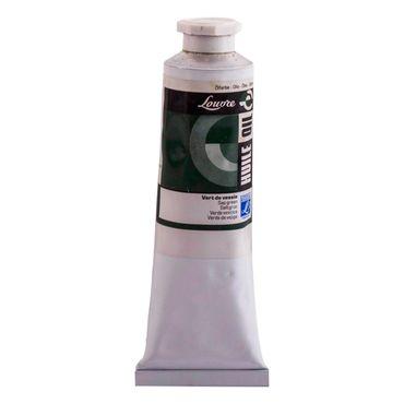 oleo-louvre-de-60-ml-color-verde-vejiga-1-3013641050614