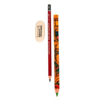kit-de-lapices-de-dibujo-borrador-2-7706563718163