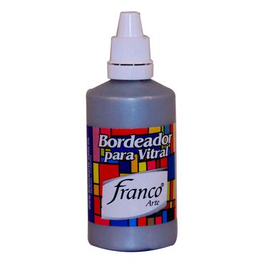 bordeador-para-vitral-color-plata-x-60ml-1-7707227480617