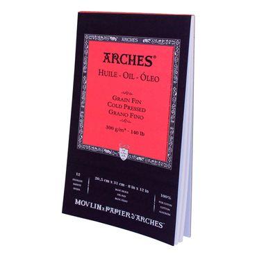 block-arches-para-oleo-de-300-g-12-hojas-1-3148950065780