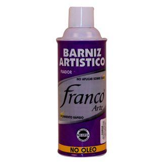 barniz-franco-x-300-cm-3-no-usar-en-oleo-1-7707227487012