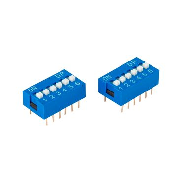 interruptor-para-maqueta-dip-de-6-posiciones-1-7707180001935