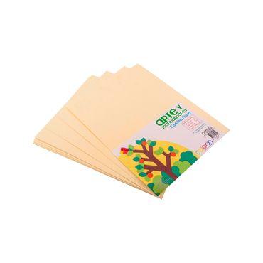 cartulina-prisma-carta-camoscio-de-220-g-x-10-1-7707357802600