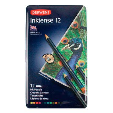 colores-acuarelables-inktense-x-12-en-caja-metal-1-5028252187039