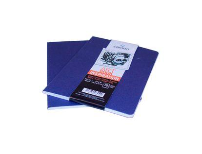 cuaderno-de-arte-inspiration-a5-cosido-de-96-g-36-hojas-1-3148950064509