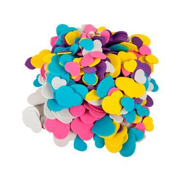 figuras-en-caucho-espuma-de-corazones-por-300-piezas-1-652695359415