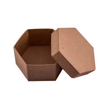 caja-hexagonal-en-papel-mache-con-tapa-1-82676993596