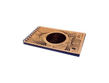 block-1987-12-carta-de-cartulina-negra-x-40-hojas-2-7706563513058