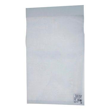 malla-plastica-transparente-de-346-cm-x-575-cm-1-82676874932