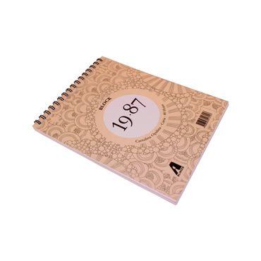 block-1987-tamano-carta-cartulina-opalina-x-40-hojas-2-7706563513157