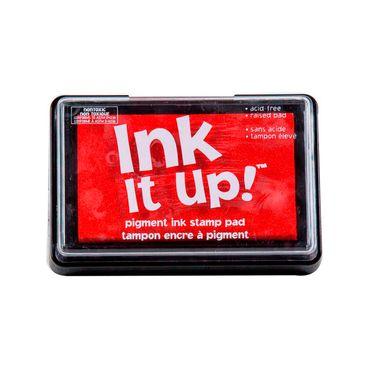 almohadilla-de-pigmento-rojo-scrappy-cat-1-652695350382